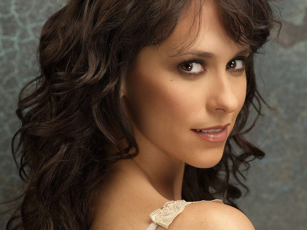 http://4.bp.blogspot.com/-WtF_cFrJQTU/Tj4Pdnz-vII/AAAAAAAAAAs/Jmdgajup1IQ/s1600/Photos-of-Jennifer-Love-Hewitt+hair.jpg