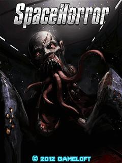 http://4.bp.blogspot.com/-WtG1STlxn_o/UN3H3rqbFII/AAAAAAAACXo/evX4myzCvHA/s1600/space+horror+gameloft+java.jpg