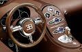 Bugatti Veyron Ettore