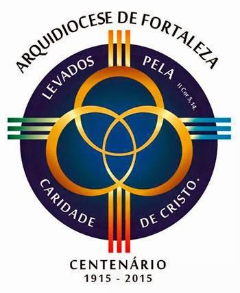 Centenário.Arquidiocese