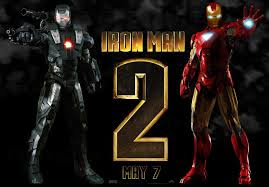 watch+ Iron+ Man+ 2+ the +movie