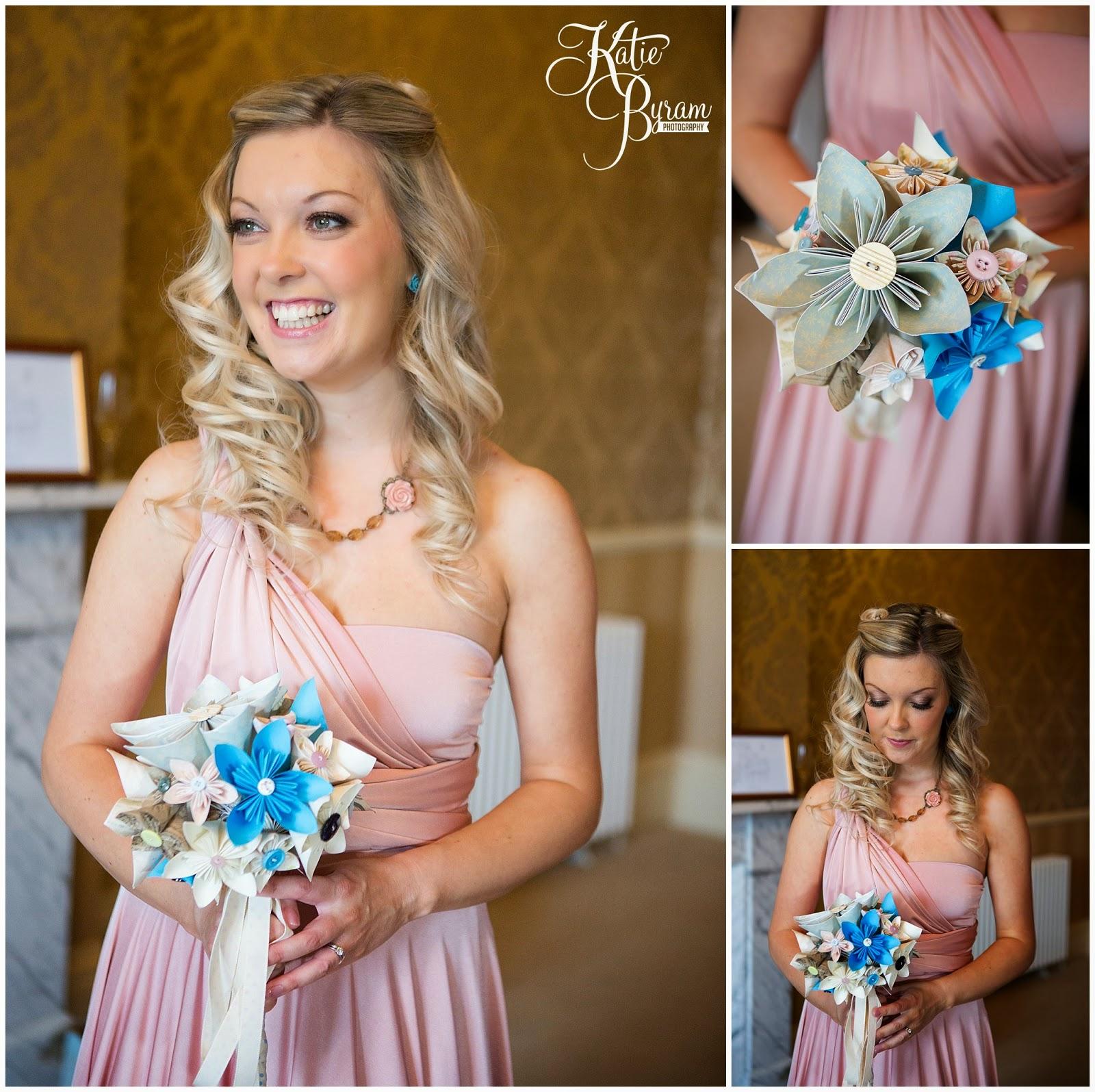 twobirds bridesmaid dress, two birds dress, twobirds wrap dress, bridesmaid dresses
