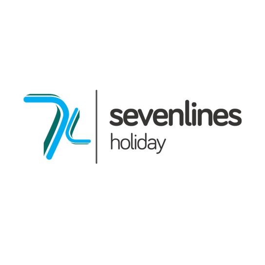 Sevenlines holiday