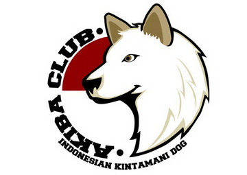AKIBA CLUB
