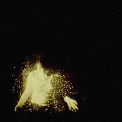 Wolf Alice: My Love Is Cool