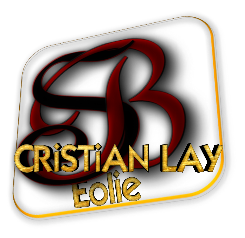 CRISTIAN LAY SB EOLIE