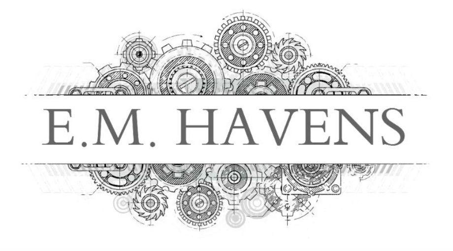 E.M. Havens