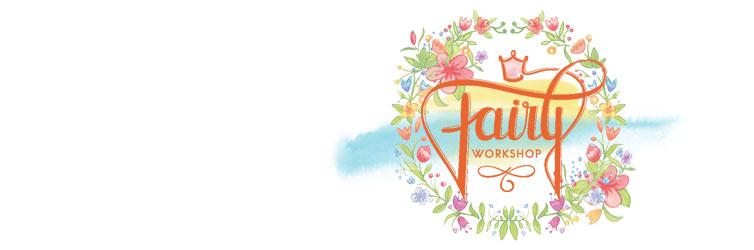 FairyWorkshop