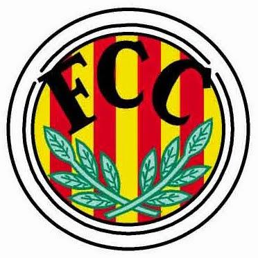 Amb el suport de la Federació Catalana de Ciclisme