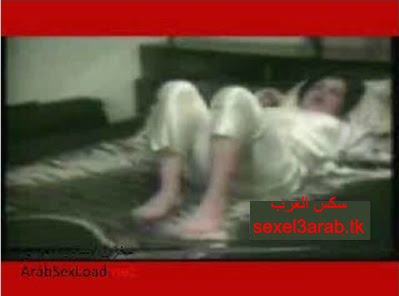 افلام سكس مدارس http://sex3araby.blogspot.com/2011/03/blog-post_24.html