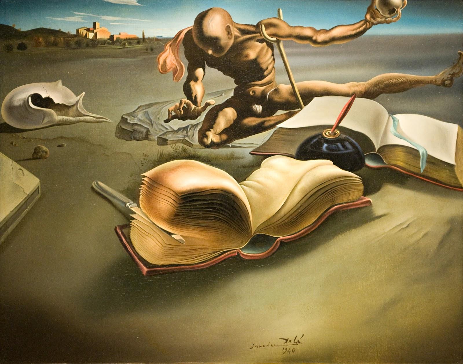 E L Doctorow: Scrivere è Un'esplorazione Parti Dal Nulla, Ed Impari  Mentre Procedi