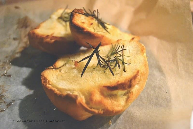 Odi et Amo..  { Le foto tessera    et    le Frittata-cakes } - shabby&countrylife.blogspot.it