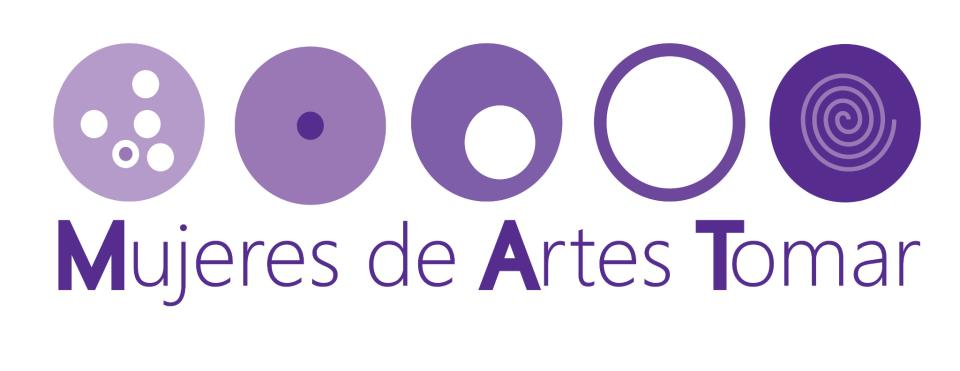 Mujeres de Artes Tomar