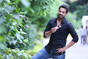 Hero Nandu latest stylish photos-thumbnail-12