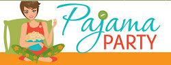 Register for the Pajama Party HERE!