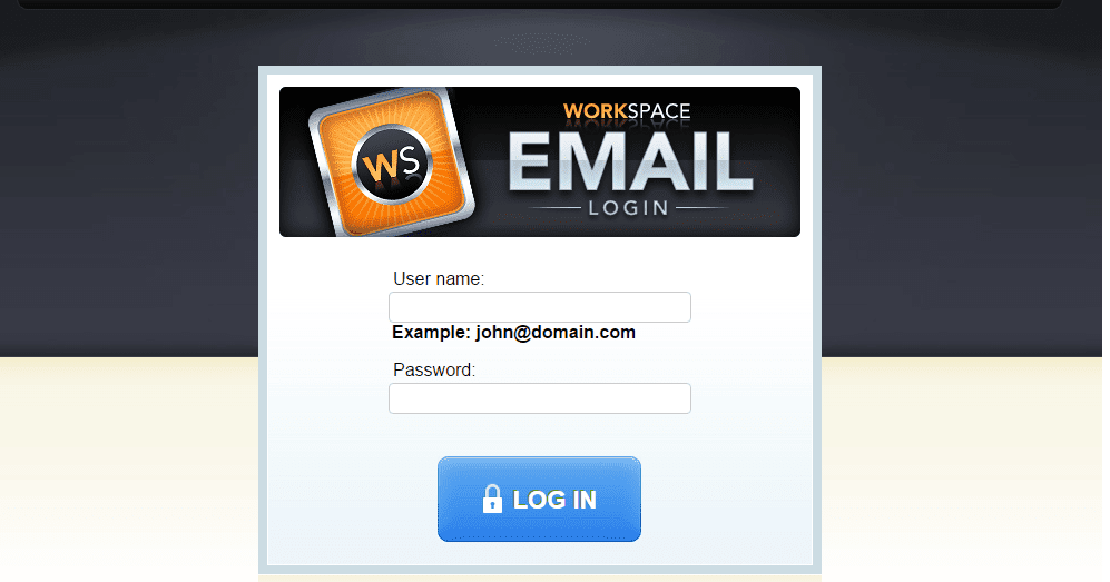 How do you want to use Hushmail?