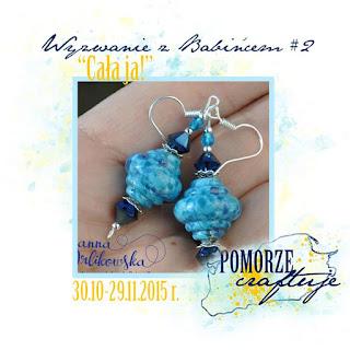 http://pomorze-craftuje.blogspot.com/2015/10/wyzwanie-z-babincem-2-caa-ja.html