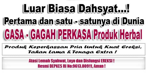 agen gasa gagah perkasa di surabaya enter your blog name