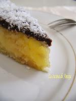 http://lacucinadianisja.blogspot.it/2013/10/torta-al-cocco-con-ganache-al.html