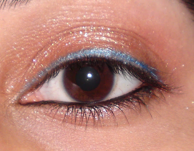 NYX-Long-Pencil-Eye-Swatches