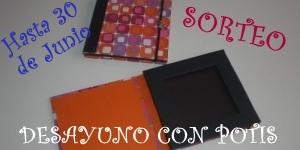 http://desayunoconpotis.blogspot.com.es/2012/06/paletitas-caseras-sorpresa.html?m=1