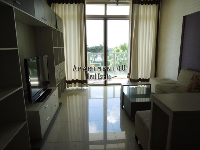 The Vista apartment for rent in hcmc 3 bed 900USD