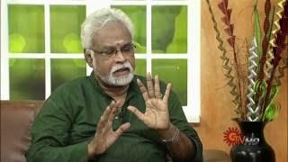 Virundhinar Pakkam – Sun TV Show 09-12-2013  Artist Maniyan Selvam