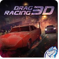 Drag Racing 3D v1.7.7
