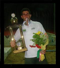 Mundial Turquia 2010