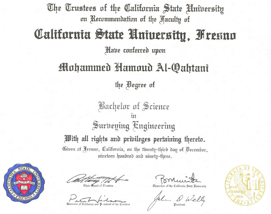 education online political science bachelors degree
