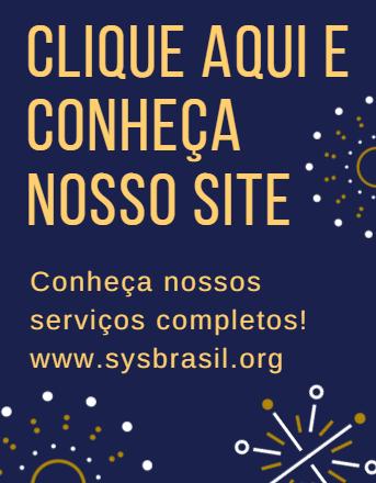 Conheça nosso site.