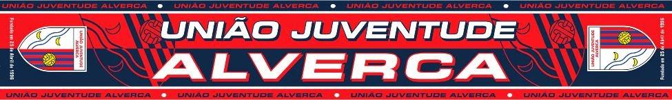 União Juventude de Alverca