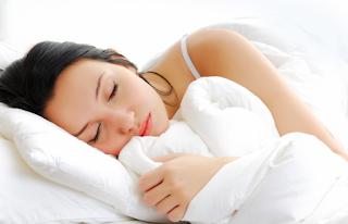 Tips To Make Your Sleep Quality (Good Night)