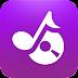 برنامج الاغاني الرائع انغامي - Anghami للاندرويد