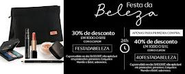 Compre Natura Online com Desconto.