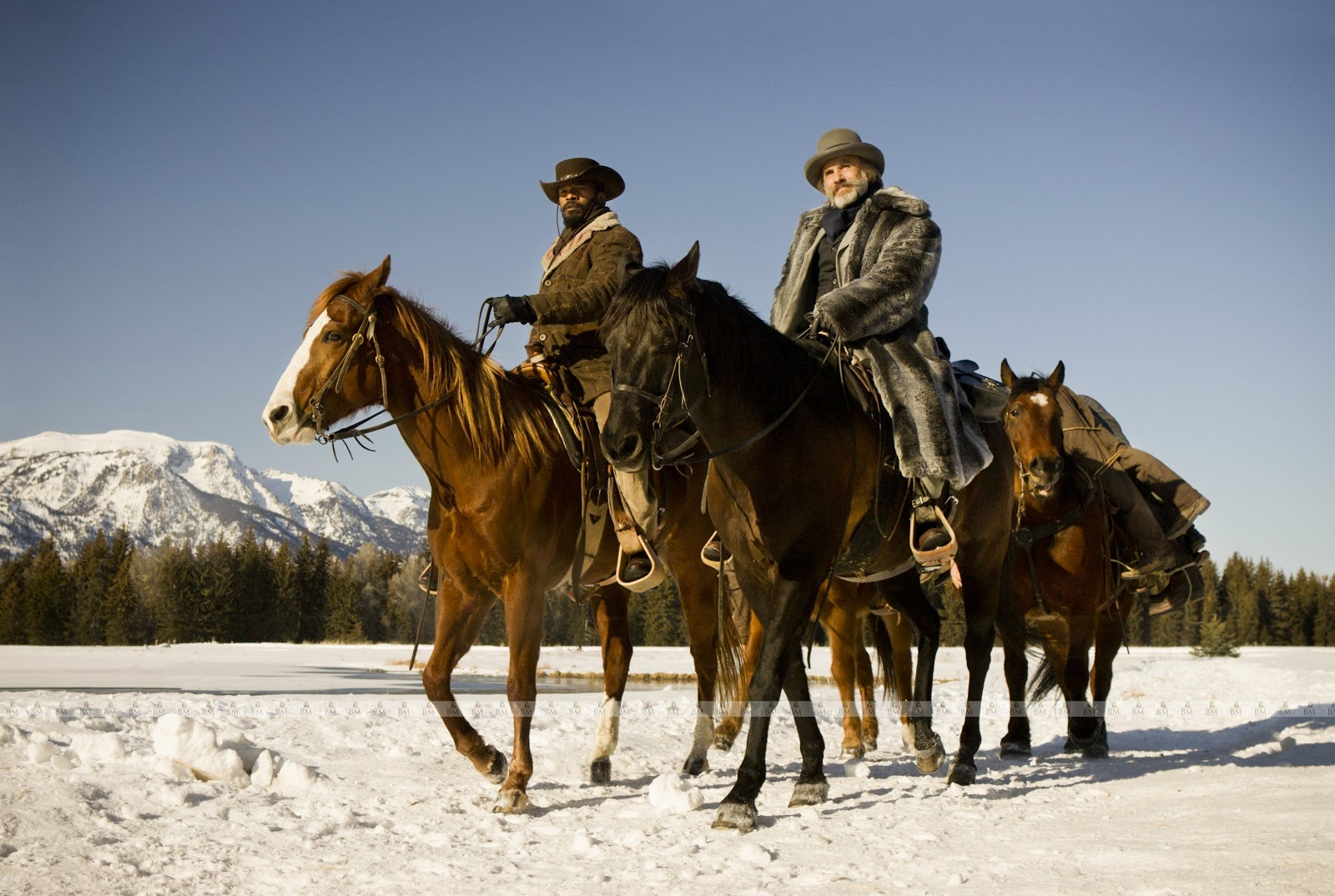 django-unchained-movie-stills__458010.jp