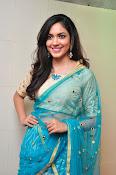 Ritu Varma latest glam pics-thumbnail-17