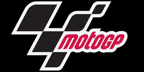 Image Result For Motogp Germany