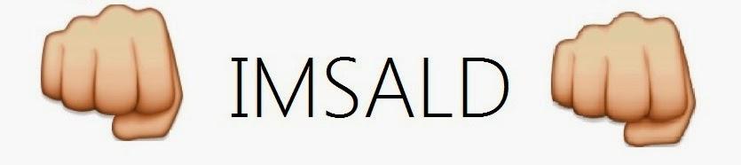 IMSALD