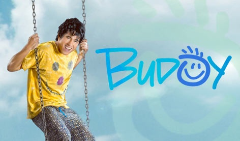 Budoy January 13 2012 Episode Replay | Bigatin TV
