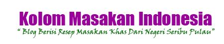 kolommasakan-indonesia