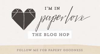 http://www.paperphilia.co.uk/paperlove
