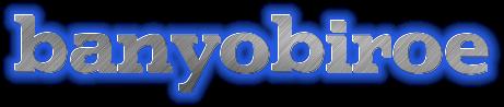 banyobiroe