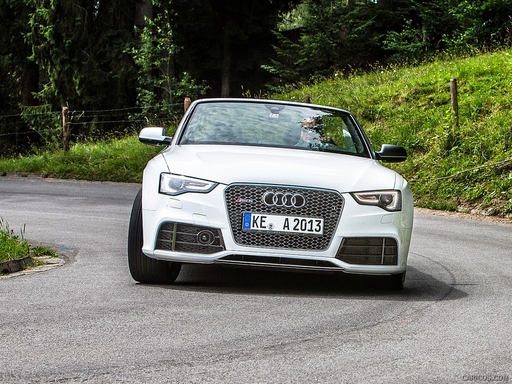 2014 abt audi rs5 cabrio review specs and design up cars. Black Bedroom Furniture Sets. Home Design Ideas
