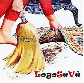 LogoSeVê