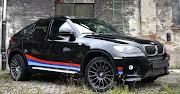 2013 BMW 2013 BMW M135i