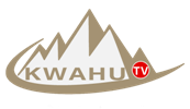 KwahuTV News, Culture, Politics, Sports, Business and Kwahu History