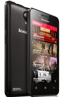 Harga Handphone Lenovo Di Bawah 1 Juta Rupiah