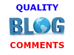 why you should comment on other blogs