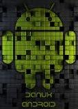 DanuX Android